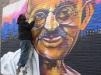 5-mural