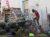 7-bikeart