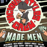 made-men-flyer-web