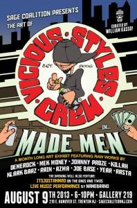 made-men-flyer-web