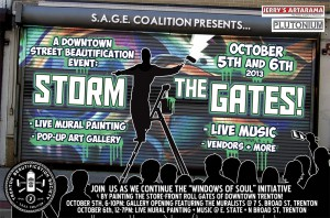 storm-the-gates-flyer-web