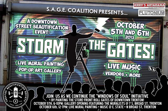 storm-the-gates-flyer-web_600w
