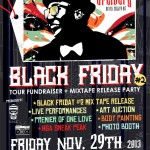 BlackFriday2FlyerWeb