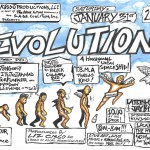 evolution_flyer_web