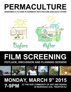 permaculture_film_screening_march_2015_flyer_web